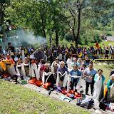 _Y0B7741-Karmapa-day7-fil.jpg