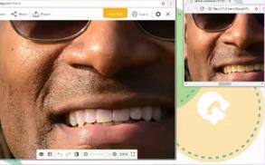 [teeth-whiten-tool-picmonkey4]