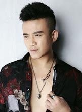 Rong Yaozhong China Actor