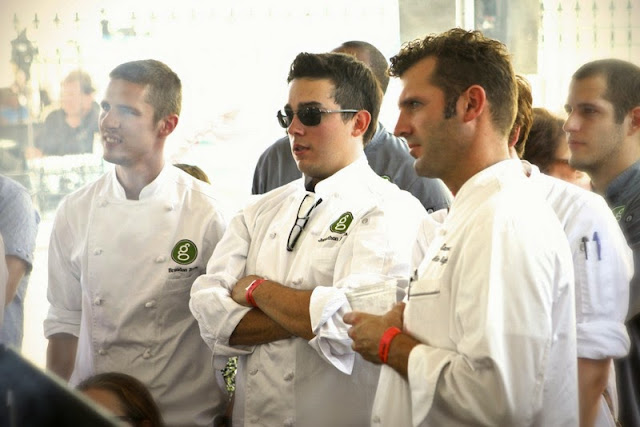 Chefs - img_8419.jpg