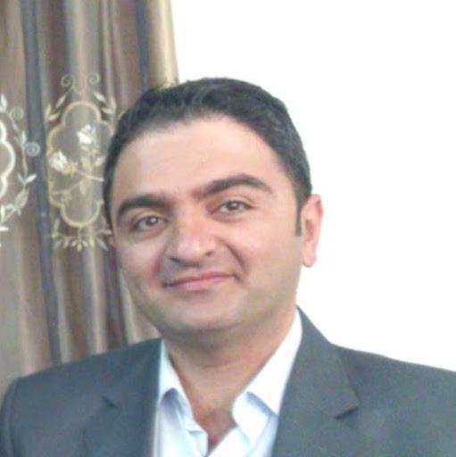 suhaib abdula picture