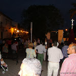 Rosario_ida_2013 024.JPG