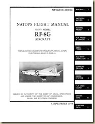 RF-8G Flight-Manual_01