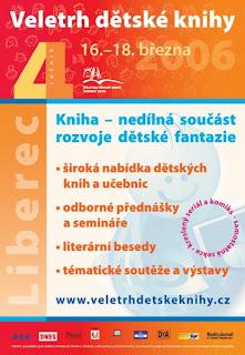 petr_bima_grafika_inzerce_00060