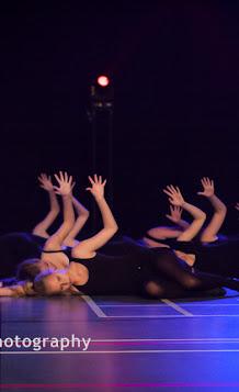 Han Balk Agios Dance-in 2014-0358.jpg
