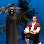 Susanna in Nozze di Figaro 14.jpg