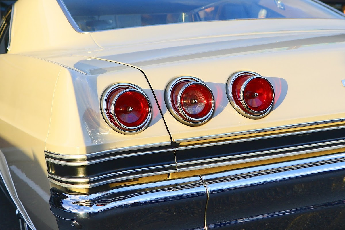 Chevrolet Impala Coupe Tail-Lights.jpg