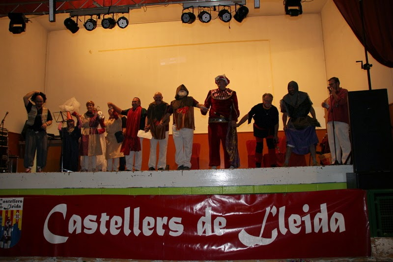 Sopar Diada Castellers de Lleida  15-11-14 - IMG_7247.JPG