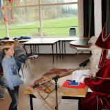 Sinterklaas jeugd 27 11 2013 - IMG_0820%2B%255B800x600%255D.jpg