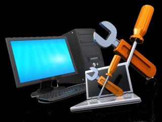 Computer repairing service in udgir
