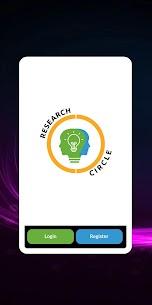 Research Circle 1