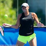 Madison Keys - 2016 Australian Open -DSC_9814-2.jpg