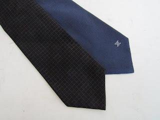 Designer Tie Pair