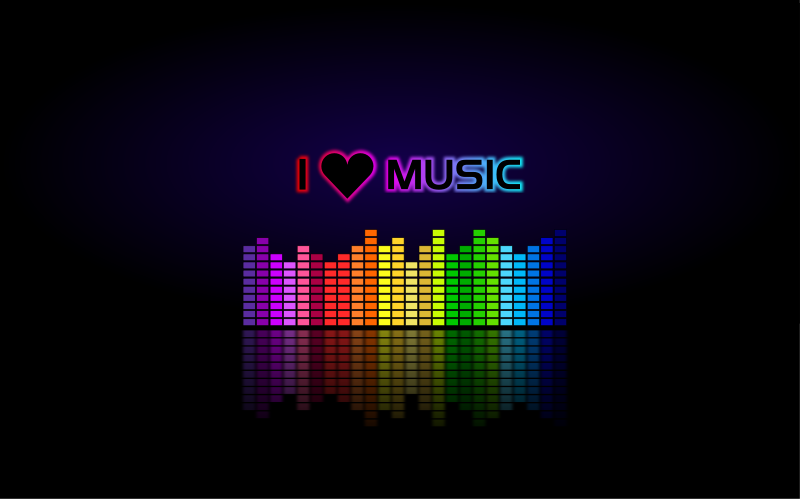 clipart-i-love-music-wallpaper-openclipart-l-p-ibackgroundz.com.jpg