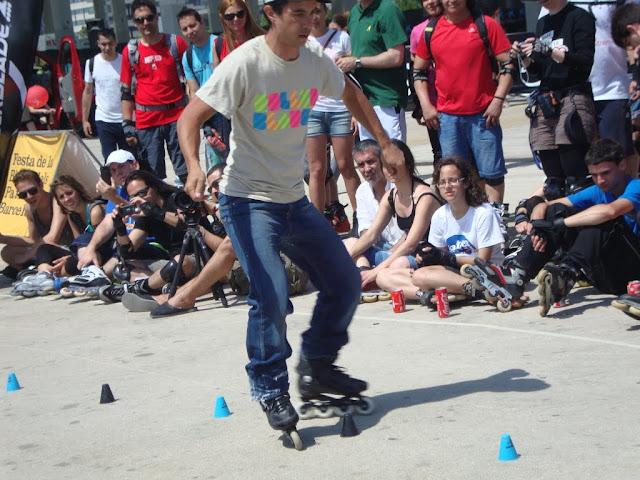 Festa bici i patins 2011 - DSC01976.JPG