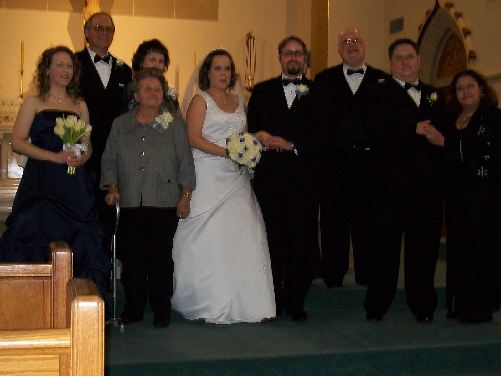 Our Wedding, photos by Joan Moeller - 100_0369.JPG