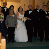 Our Wedding, photos by Joan Moeller - 100_0369.JPG