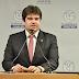 Deputado solicita reabertura da Vila Olímpica e destaca importância de atividades físicas na pandemia