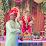 Lord Vijay Halwai's profile photo