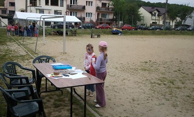IV Rodzinny Festyn z Orientacją - festyn6.jpg