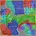 SA Optimized Map v3.0 (texturas otimizadas)