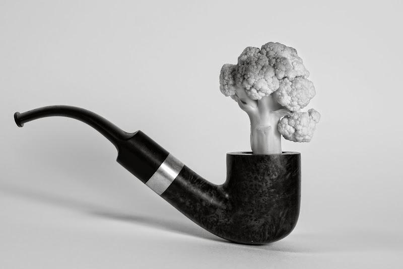 Fum T+-ªxic