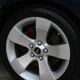 GTO 056.jpg