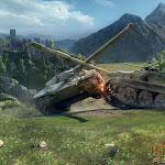 World of Tanks 054_1280px.jpg