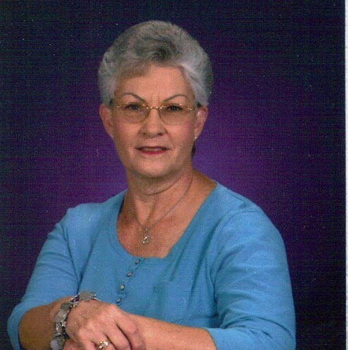 Brenda Hughes Address Phone Number Public Records Radaris