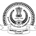 SSC Recruitment for Junior Engineer 1800 Vacancies 2020