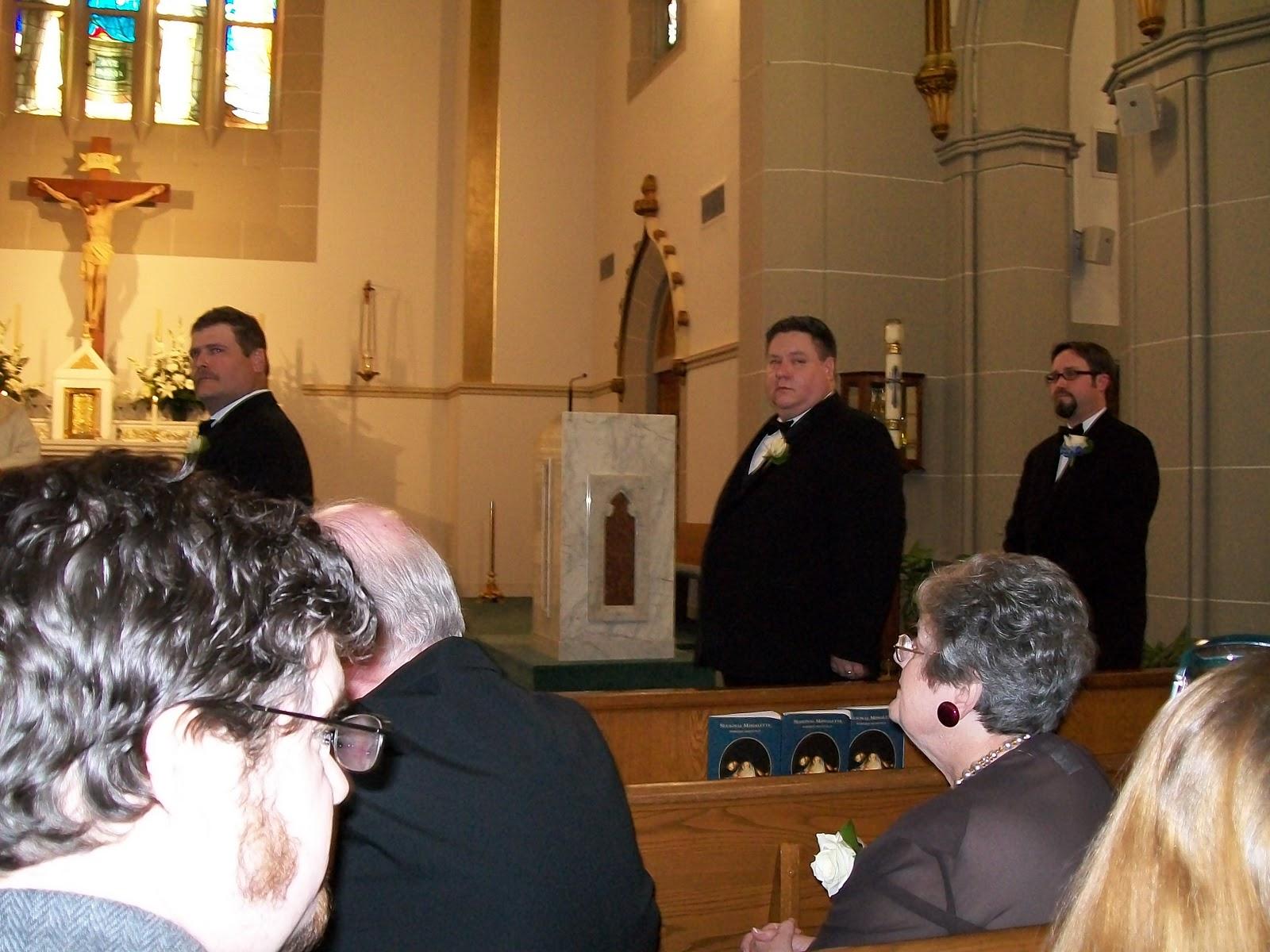 Our Wedding, photos by Joan Moeller - 100_0350.JPG
