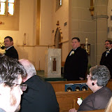 Our Wedding, photos by Joan Moeller - 100_0350.JPG