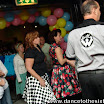 12,5 Jjaar Dance To The 60's (62).JPG