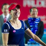 Alize Cornet - 2015 Prudential Hong Kong Tennis Open -DSC_7743.jpg
