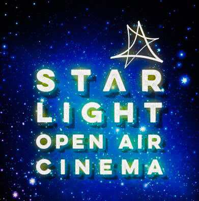 Lanzarote, Lanzarote Events, Puerto Del Carmen, Starlight Open Air Cinema, Rooftop Cinema, Biosfera Shopping Centre