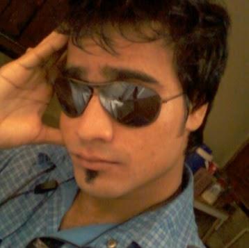 Irfan Malik's profile photo