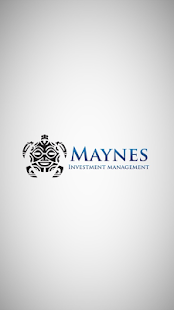 Maynes Investment Management- screenshot thumbnail