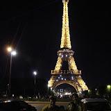 Sagals dOsona a París - 100000832616908_658546.jpg