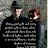 Ashley Firkus avatar image