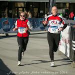 2014.04.16 Alma Linnasprint 2014-I Tallinna etapp - AS20140416LSTLN_079S.JPG