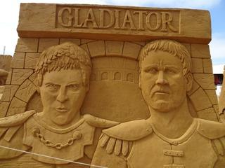 2016.08.12-032 Gladiator