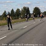 2013.08.25 SEB 7. Tartu Rulluisumaraton - AS20130825RUM_437S.jpg