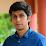 NaveeN Kumar Shivaswamy's profile photo
