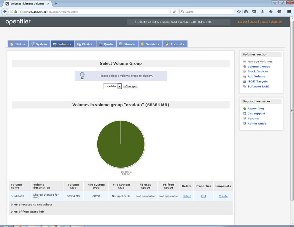 [openfiler-web-ui-volumes-06%5B2%5D]