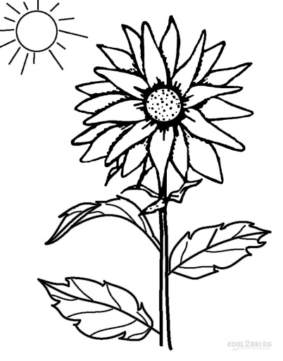 Noir Blanc Papillons Tatouage 4738448 in addition Best Sunflower Seed Coloring Pages furthermore Apie Santuokine Krize as well 6 in addition 120 Checkered Outdoor Pennant Banner. on 47096