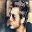 سجاد هيثم المدريدي's profile photo