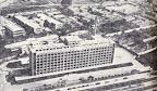 Hospital Centro de salud San Juan de Dios, Callao (420 camas)