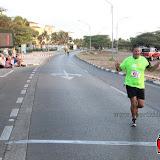 caminata di good 2 be active - IMG_5846.JPG