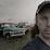 Eric Patterson's profile photo