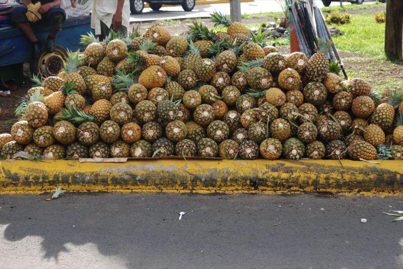 nicaragua - 120.jpg